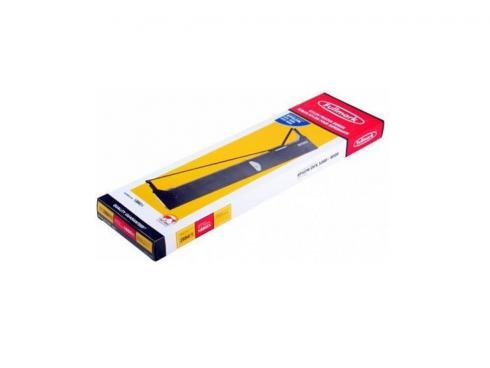 Картридж N884BK FullMark - купить в интернет магазине с доставкой, цены, описание, характеристики, отзывы