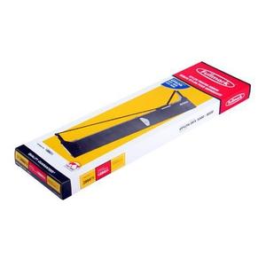 Картридж Epson DFX-5000 DFX-8000 DFX-8500 - купить в интернет магазине с доставкой, цены, описание, характеристики, отзывы