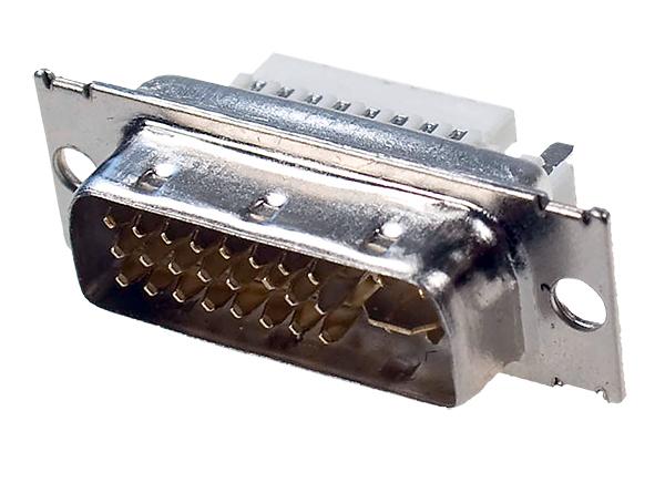 DVI 24+ 5(JDB-245) (DS1089 WN0X) - купить в интернет магазине с доставкой, цены, описание, характеристики, отзывы
