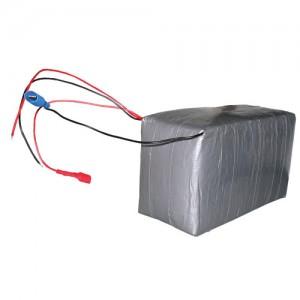 Термостат АКБ-12/7 - купить в интернет магазине с доставкой, цены, описание, характеристики, отзывы