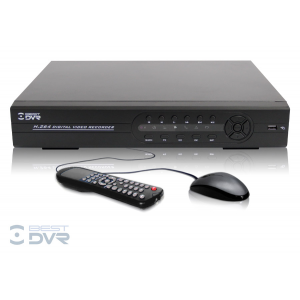 BestDVR-1605Light-AH