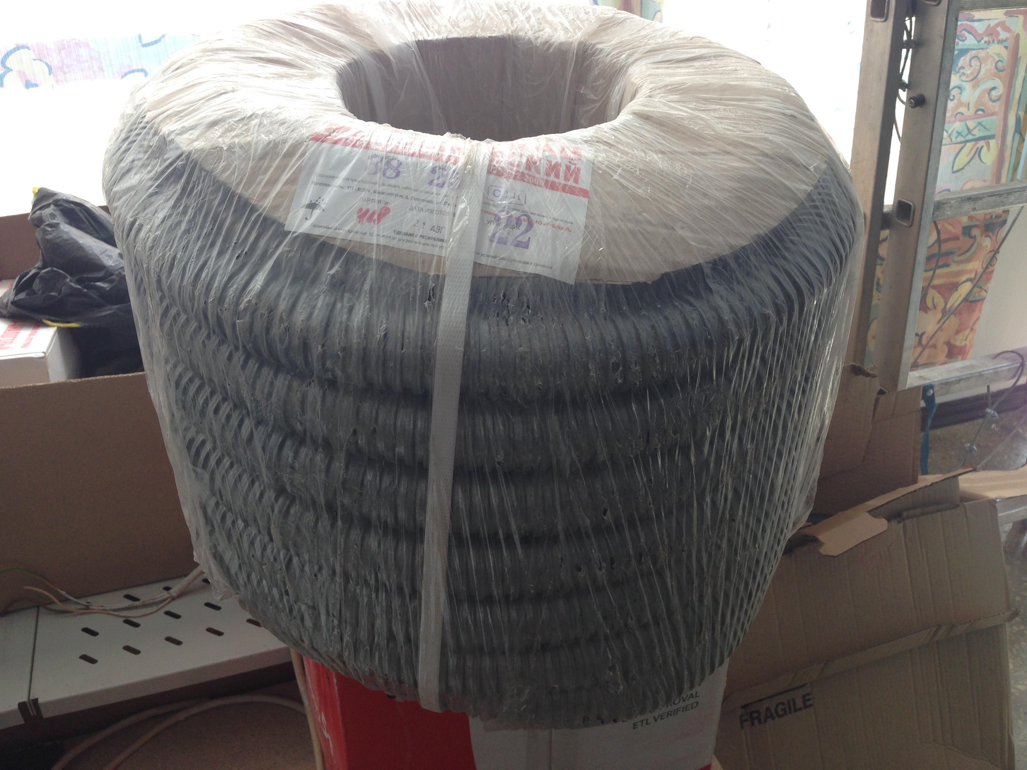 Металлорукав диаметр 38 - купить в интернет магазине с доставкой, цены, описание, характеристики, отзывы
