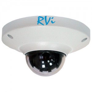 RVi-IPC32MS (2.8 мм)