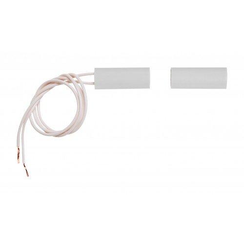 ИО 102-11М (СМК-3М)         - купить в интернет магазине с доставкой, цены, описание, характеристики, отзывы