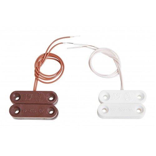ИО 102-14 белый (СМК-14) - купить в интернет магазине с доставкой, цены, описание, характеристики, отзывы