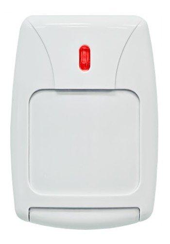 Фотон-9 (ИО 409-8) - купить в интернет магазине с доставкой, цены, описание, характеристики, отзывы