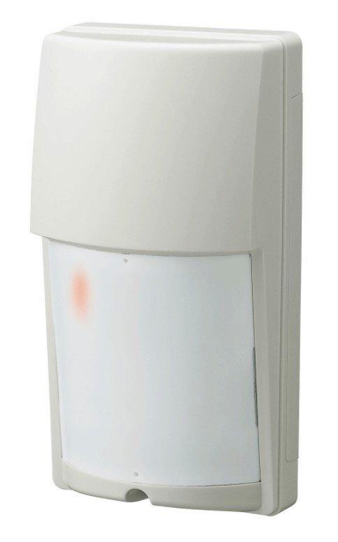 LX-802N         - купить в интернет магазине с доставкой, цены, описание, характеристики, отзывы