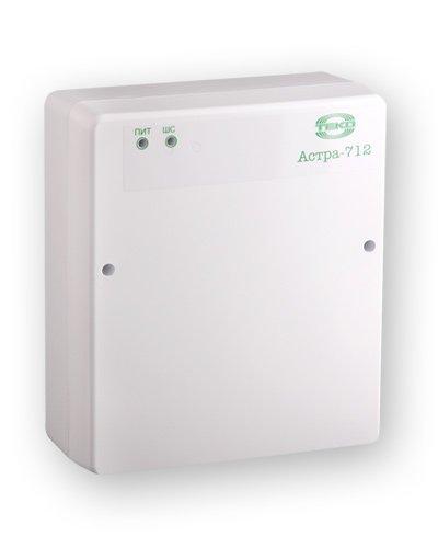 Астра-712/1         - купить в интернет магазине с доставкой, цены, описание, характеристики, отзывы