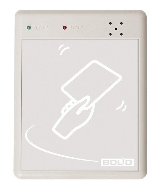 Proxy-2А (Proxy-2А исп. 01) - купить в интернет магазине с доставкой, цены, описание, характеристики, отзывы
