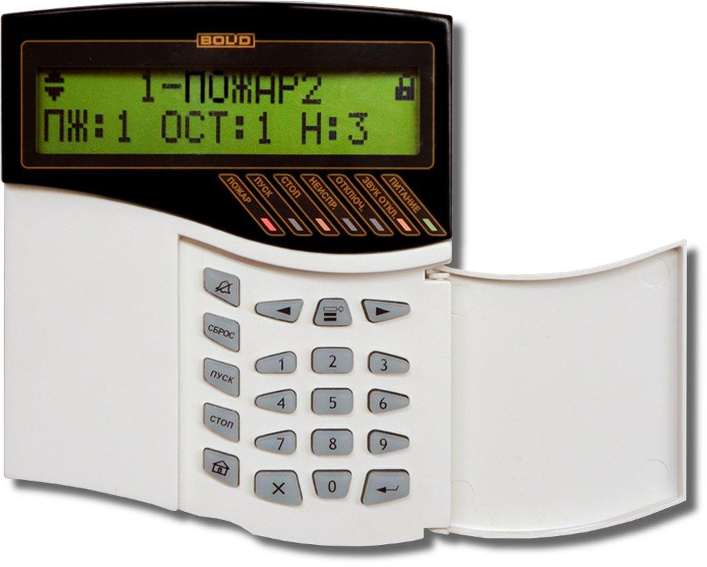 С2000-М - купить в интернет магазине с доставкой, цены, описание, характеристики, отзывы