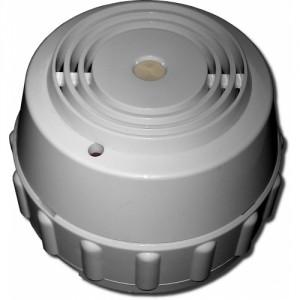 ИП 212-3СМ - купить в интернет магазине с доставкой, цены, описание, характеристики, отзывы