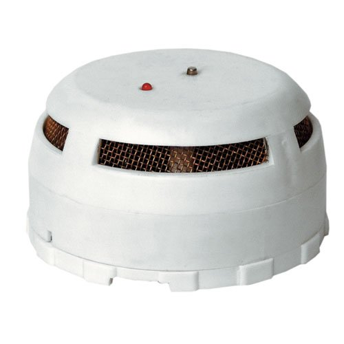 ИДТ-2 (макс.) ИП-212/101-18-А3         - купить в интернет магазине с доставкой, цены, описание, характеристики, отзывы
