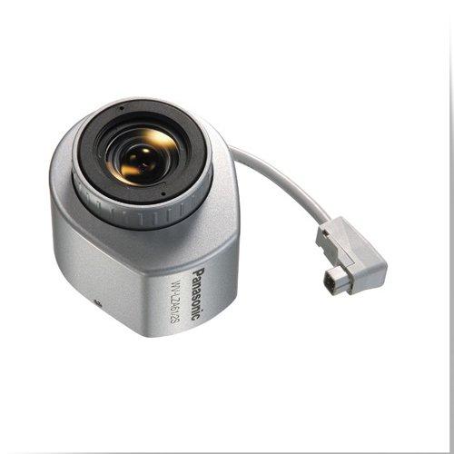 WV-LZA61/2SE         - купить в интернет магазине с доставкой, цены, описание, характеристики, отзывы