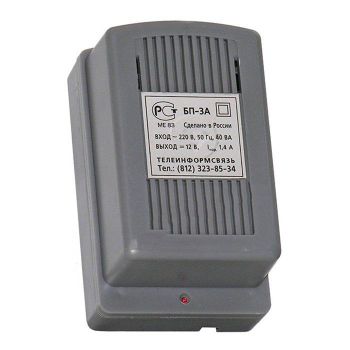 БП-3А         - купить в интернет магазине с доставкой, цены, описание, характеристики, отзывы