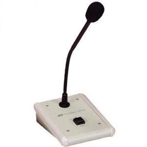 JPTT-10 - купить в интернет магазине с доставкой, цены, описание, характеристики, отзывы