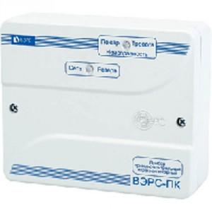 ВЭРС-ПК 1-01 - купить в интернет магазине с доставкой, цены, описание, характеристики, отзывы