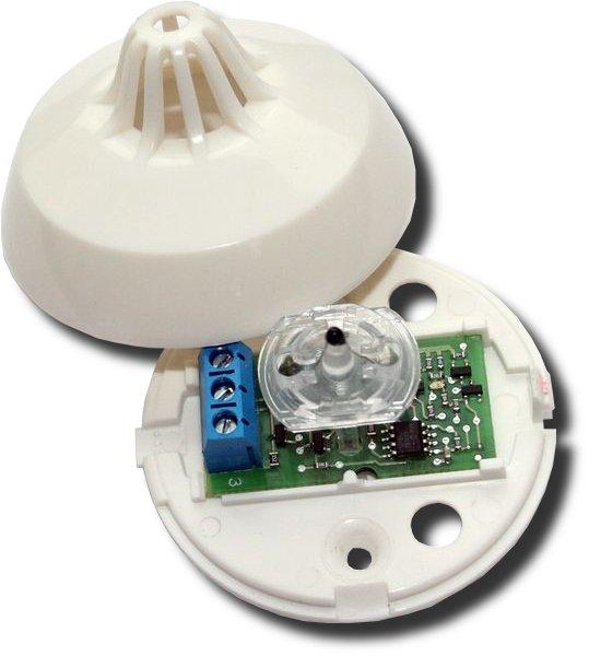 ИП 101-1А-А1         - купить в интернет магазине с доставкой, цены, описание, характеристики, отзывы