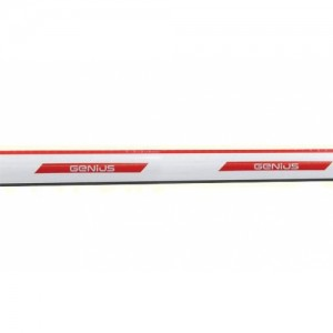 GENIUS Beam 3 telescopic (6100196)