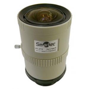 STL-2712 - купить в интернет магазине с доставкой, цены, описание, характеристики, отзывы