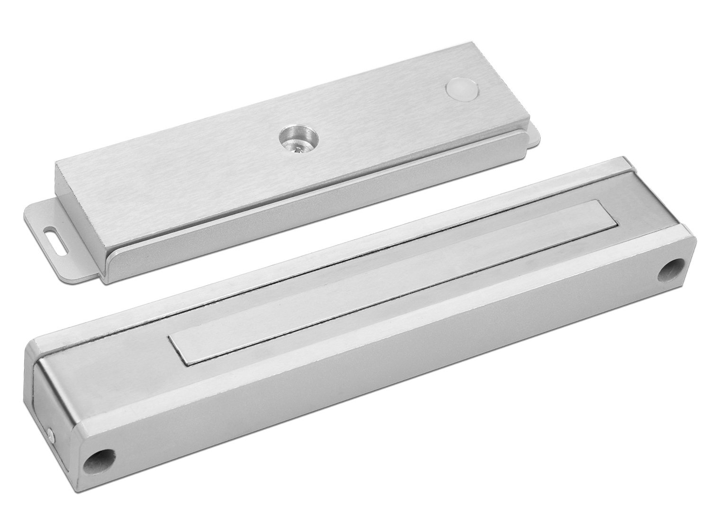 AL-400FP         - купить в интернет магазине с доставкой, цены, описание, характеристики, отзывы