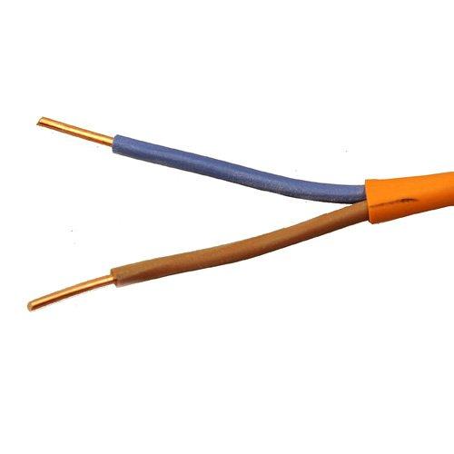 КПСнг(А)-FRLS 1х2х0,75         - купить в интернет магазине с доставкой, цены, описание, характеристики, отзывы