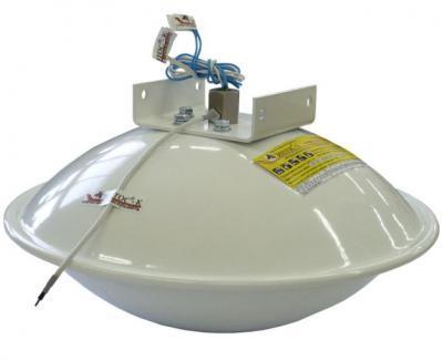 МПП-2,5-2С (БУРАН-2,5-2С)         - купить в интернет магазине с доставкой, цены, описание, характеристики, отзывы