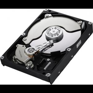 Desktop HDD ST250DM000 - купить в интернет магазине с доставкой, цены, описание, характеристики, отзывы