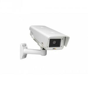 AXIS Q1910-E (0335-001) - купить в интернет магазине с доставкой, цены, описание, характеристики, отзывы