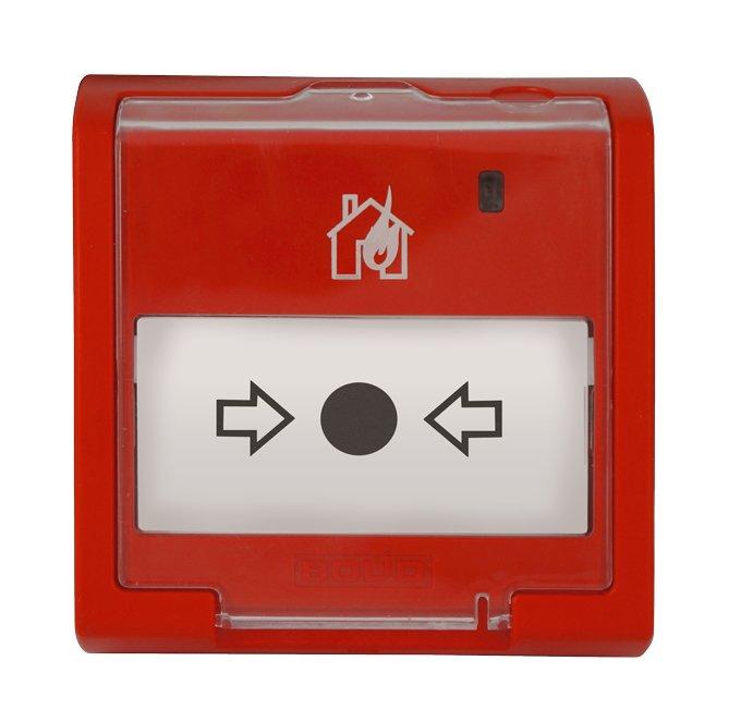 ИПР 513-3АМ - купить в интернет магазине с доставкой, цены, описание, характеристики, отзывы