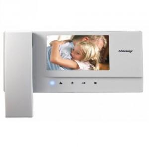 CDV-35A - купить в интернет магазине с доставкой, цены, описание, характеристики, отзывы