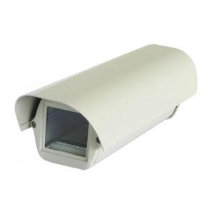 GL-606H-12 - купить в интернет магазине с доставкой, цены, описание, характеристики, отзывы