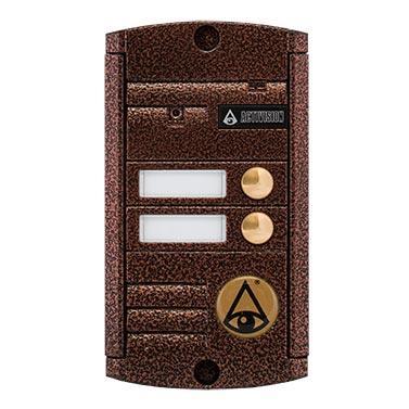 AVP-452 (PAL)         - купить в интернет магазине с доставкой, цены, описание, характеристики, отзывы