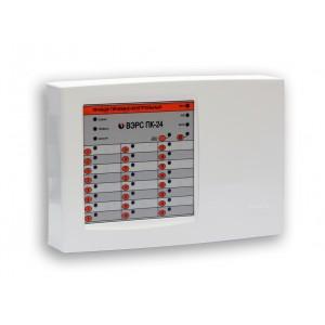 ВЭРС-ПК 24П версия 3.1 - купить в интернет магазине с доставкой, цены, описание, характеристики, отзывы