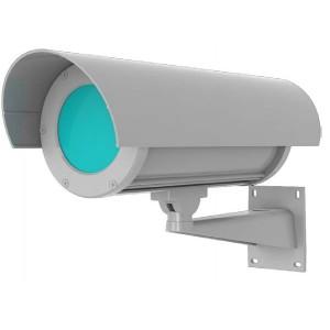 ТВК-84 (AXIS Q1755) IP Ex - купить в интернет магазине с доставкой, цены, описание, характеристики, отзывы