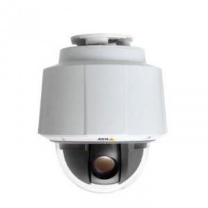 AXIS Q6044 50HZ (0569-002) - купить в интернет магазине с доставкой, цены, описание, характеристики, отзывы