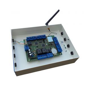 Gate-IP-Pro (IP100) - купить в интернет магазине с доставкой, цены, описание, характеристики, отзывы