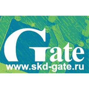 Gate-IP Full