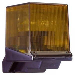 FAAC 410014 LIGHT