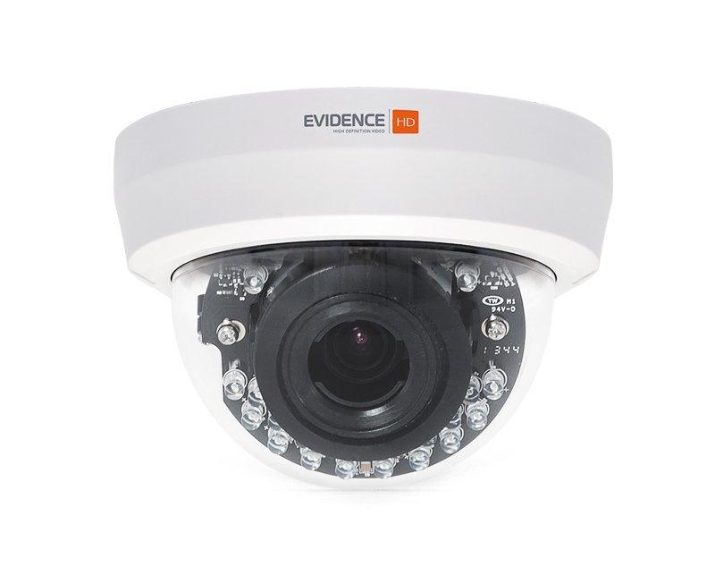 Apix-Dome/M2 LED AF 309 - купить в интернет магазине с доставкой, цены, описание, характеристики, отзывы
