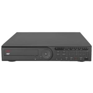MDR-U16000 - купить в интернет магазине с доставкой, цены, описание, характеристики, отзывы