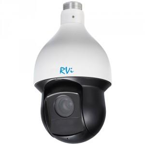 RVi-IPC62Z12 - купить в интернет магазине с доставкой, цены, описание, характеристики, отзывы