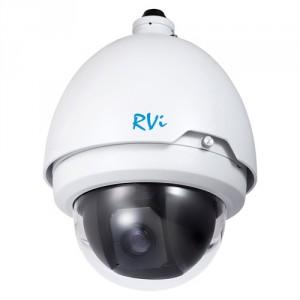 RVi-IPC52Z30-PRO - купить в интернет магазине с доставкой, цены, описание, характеристики, отзывы