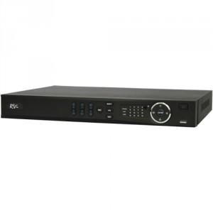 RVi-IPN16/2-8P - купить в интернет магазине с доставкой, цены, описание, характеристики, отзывы