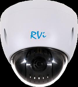 RVi-C51Z23i - купить в интернет магазине с доставкой, цены, описание, характеристики, отзывы