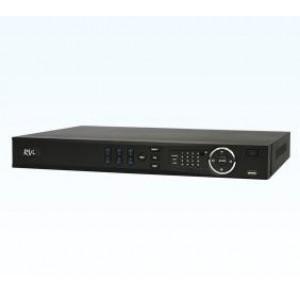 RVi-IPN16/2-PRO New - купить в интернет магазине с доставкой, цены, описание, характеристики, отзывы