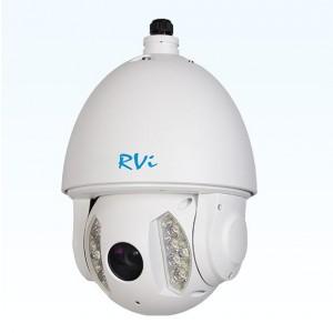 RVi-IPC62Z30-PRO - купить в интернет магазине с доставкой, цены, описание, характеристики, отзывы