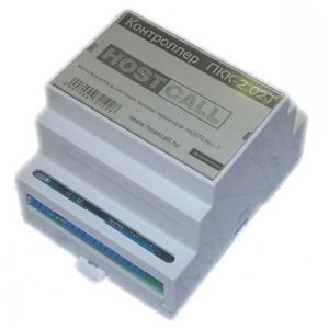 ПКК-2.02Т - купить в интернет магазине с доставкой, цены, описание, характеристики, отзывы