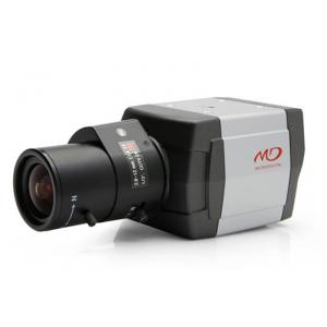 MDC-AH4260CDN - купить в интернет магазине с доставкой, цены, описание, характеристики, отзывы