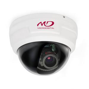 MDC-AH7260VDN - купить в интернет магазине с доставкой, цены, описание, характеристики, отзывы