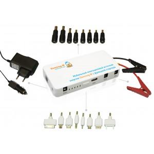 Osminog W - купить в интернет магазине с доставкой, цены, описание, характеристики, отзывы